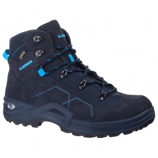 Lowa - Kody III GTX Mid Junior - Hiking shoes