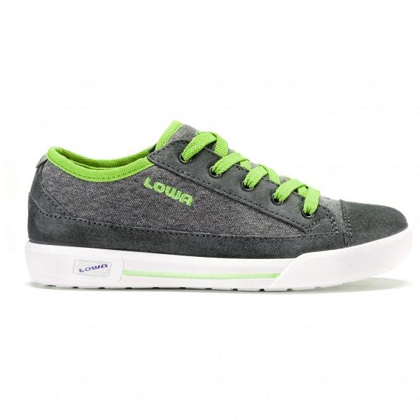 Lowa - Kids Lenny Lo - Sneaker