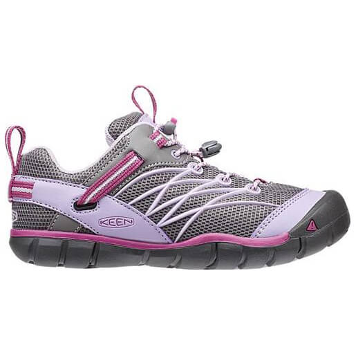 Keen - Kids Chandler CNX - Multisport-kengät