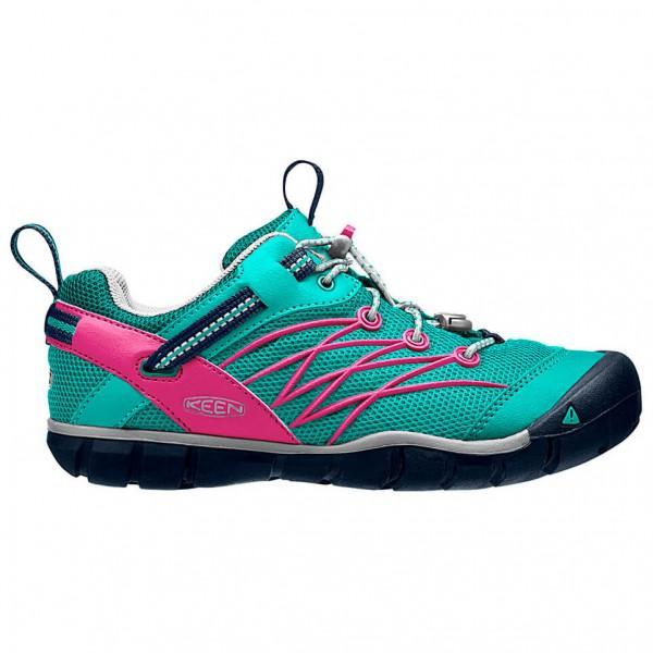 Keen - Kids Chandler CNX - Multisport shoes