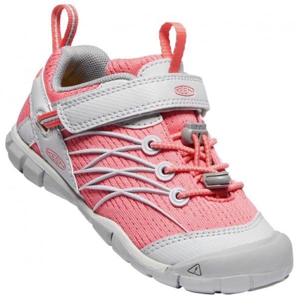 Kids Chandler CNX - Multisport shoes