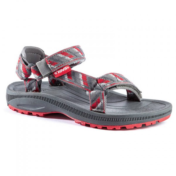 Teva - Kid's Hurricane 2 - Sandals