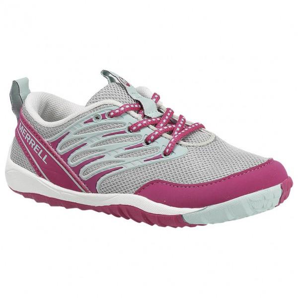 Merrell - Kid's Trail Glove 2 - Multisport shoes