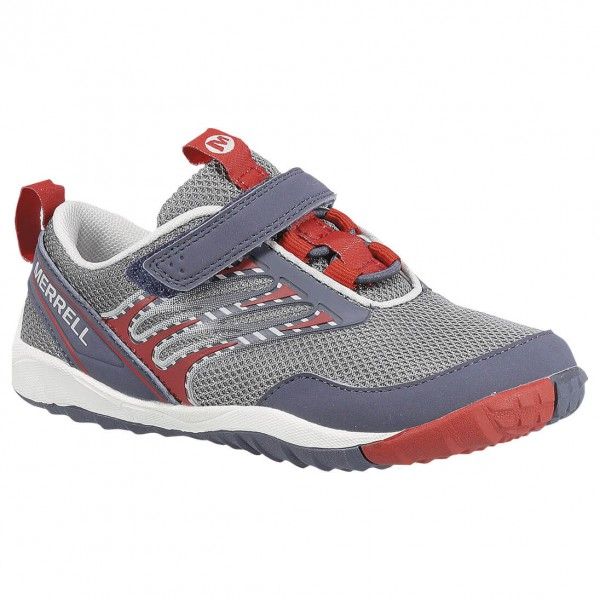 Merrell - Kid's Trail Glove Strap 2 - Chaussures multisports