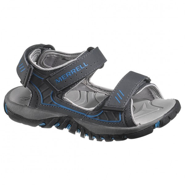 Merrell - Kid's Spinster Splash - Sandals