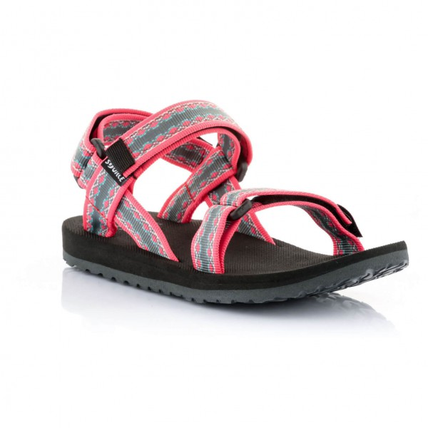 Source - Kids Classic - Sandals