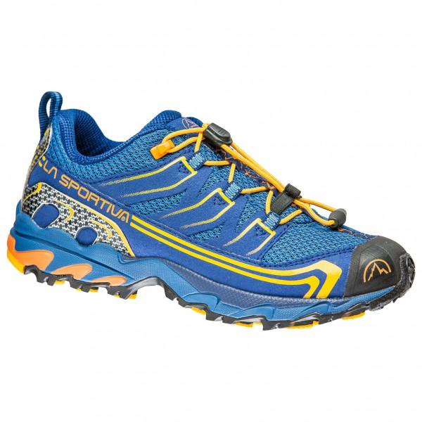 La Sportiva - Kid's Falkon Low - Multisport-kengät