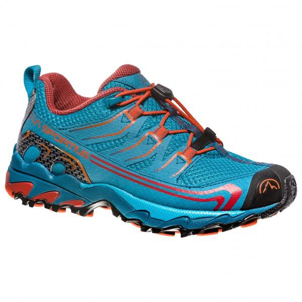 La Sportiva - Kid's Falkon Low - Multisport shoes