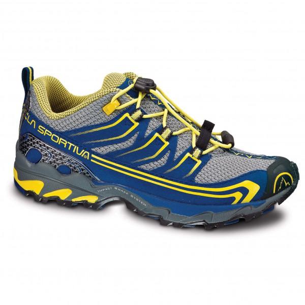 La Sportiva - Kid's Falkon Low GTX - Multisport shoes