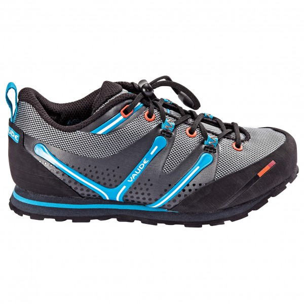 Vaude - Kid's Dibona - Approach shoes