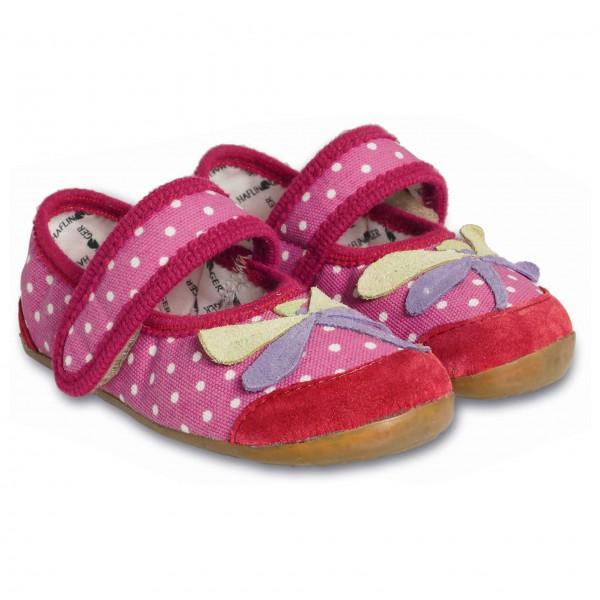 Haflinger - Kids Everest Libella - Slippers