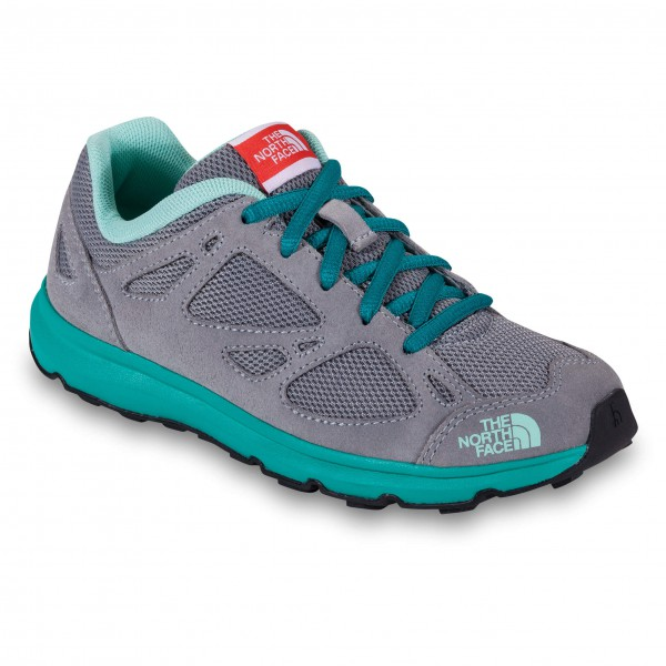 The North Face - Girl's Venture - Chaussures multisports