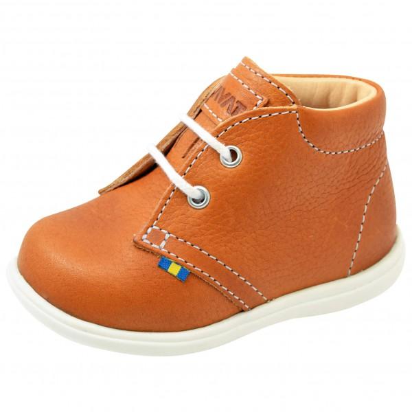 Kavat - Kids Fjäril - Sneakers