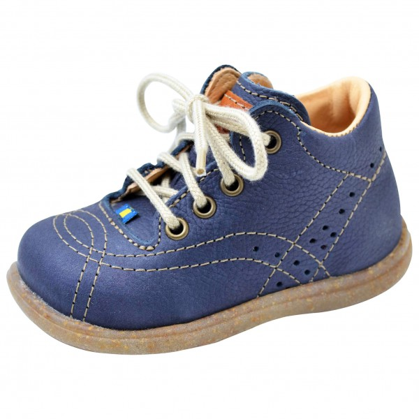 Kavat - Kids Kotte - Sneakers