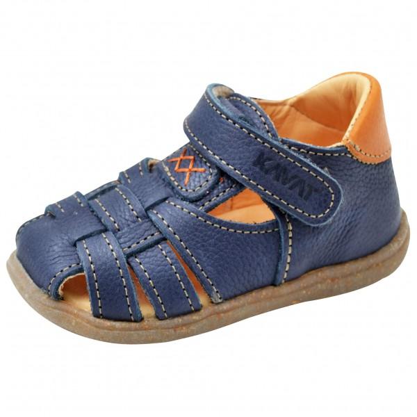 Kavat - Kids Vessla - Sandals