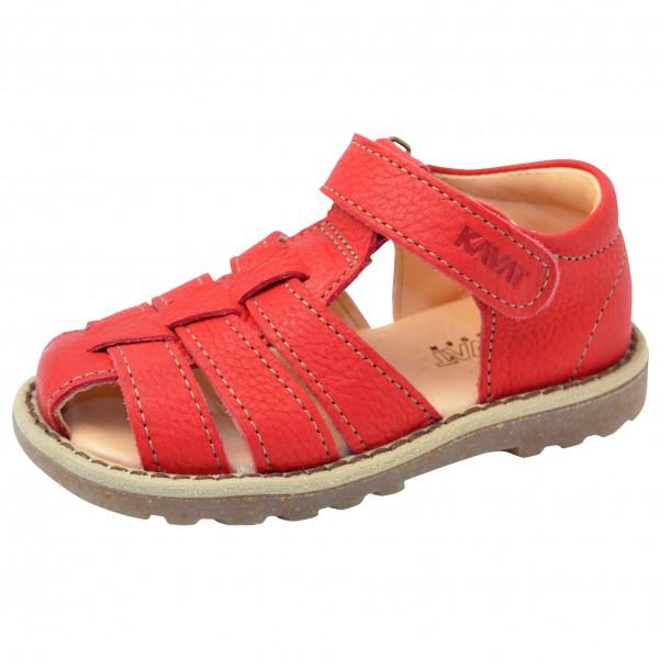 Kavat - Kids Mimer - Sandals