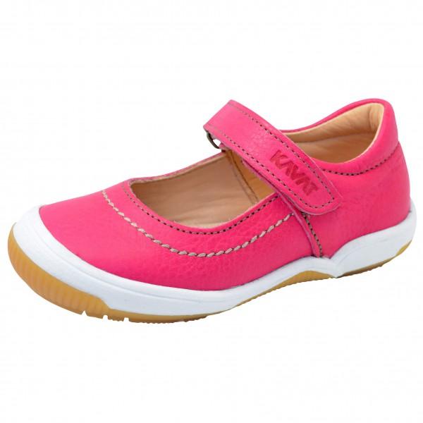 Kavat - Kids Nanna - Sandals