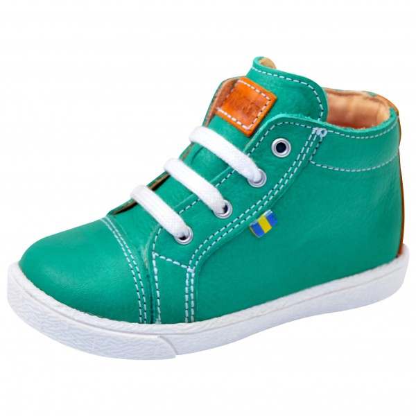 Kavat - Kids Tor - Sneakers