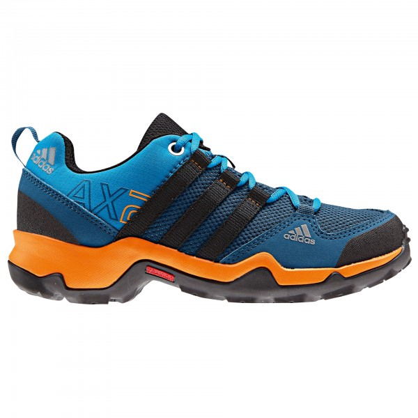 adidas - Kid's AX2 K - Multisport shoes