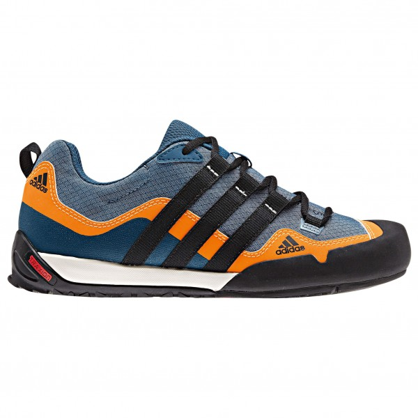 Adidas - Kid's Solo Youth - Approach shoes