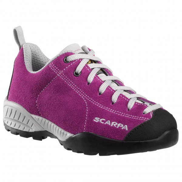 Scarpa - Kid's Shake - Sneaker
