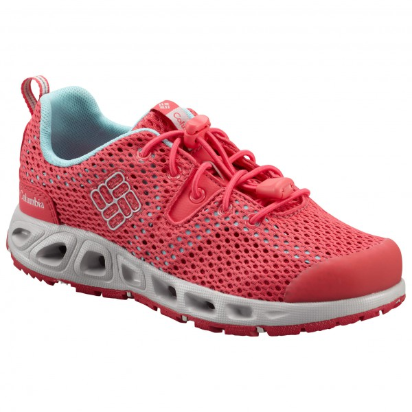 Columbia - Kid's Youth Drainmaker II - Multisportschoenen