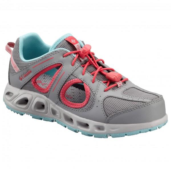 Columbia - Kid's Childrens Supervent - Sandals