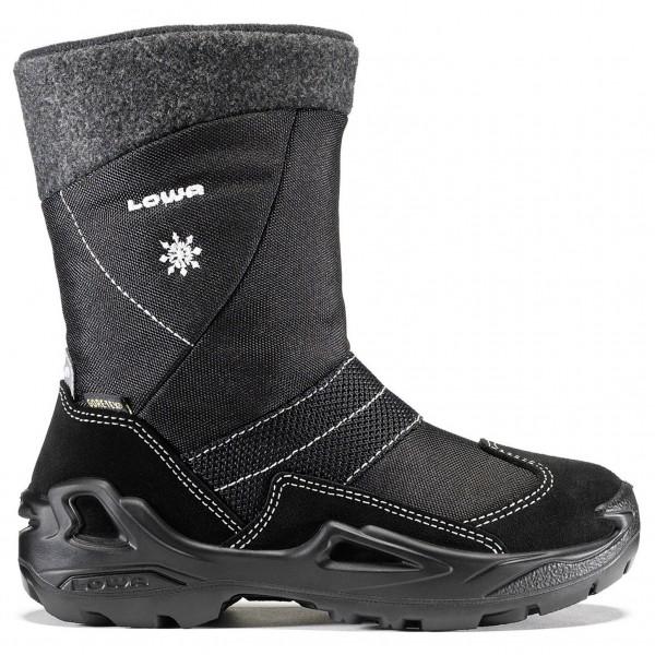Lowa - Kid's Fabi III GTX Hi - Winter boots
