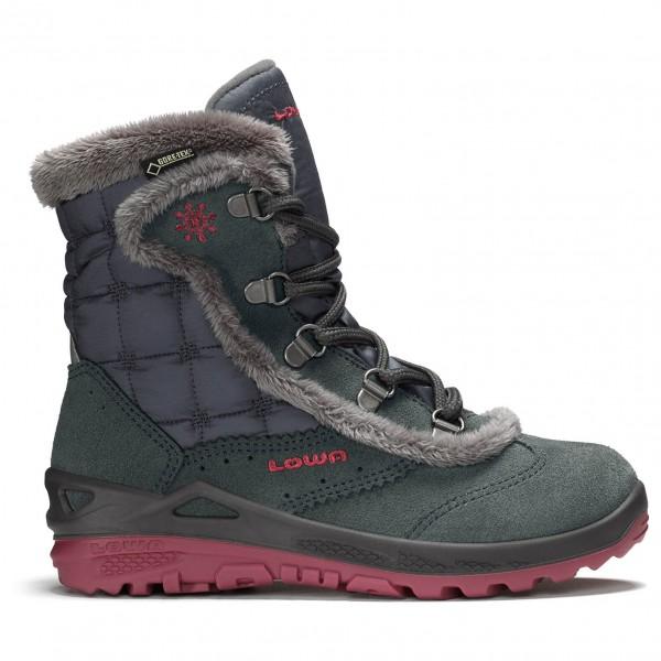 Lowa - Kid's Klara GTX Mid - Winter boots
