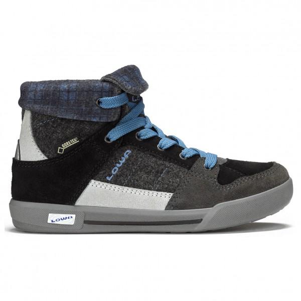 Lowa - Kid's Mika GTX - Chaussures chaudes