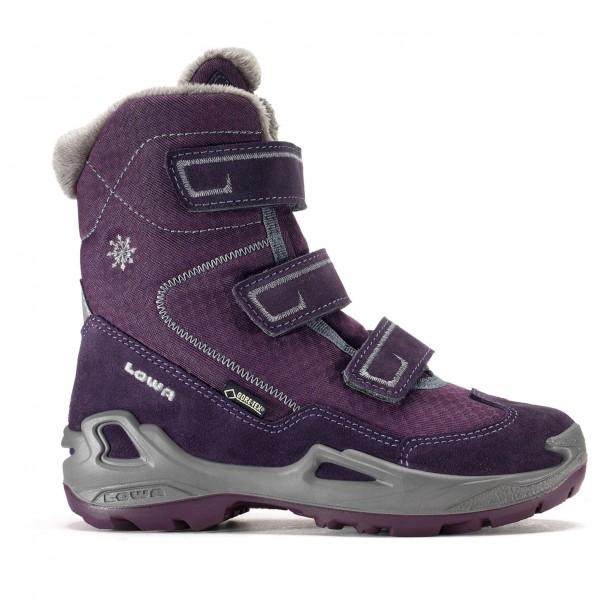 Lowa - Kid's Milo GTX Hi - Winter boots