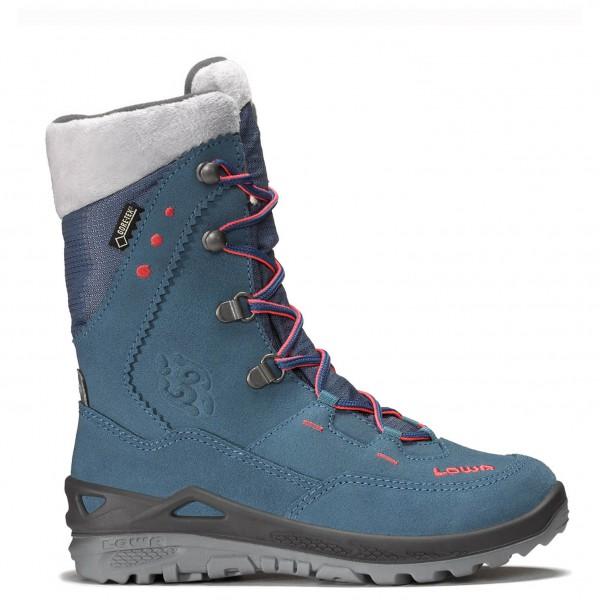 Lowa - Kid's Pia GTX Hi - Winter boots