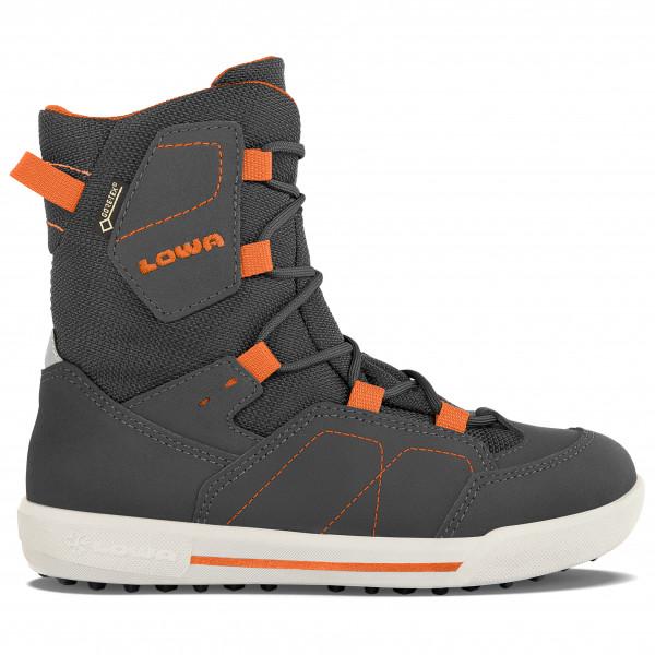 Lowa - Kid's Raik GTX Mid - Chaussures chaudes