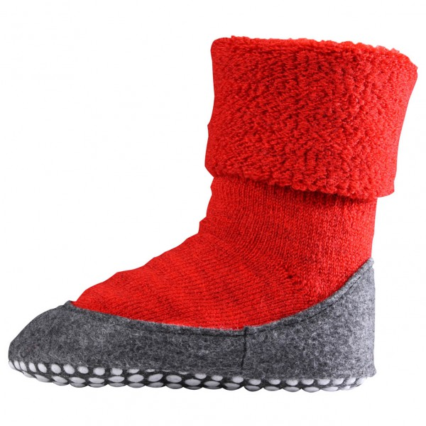 Falke - Kid's Cosyshoes - Hutpantoffels