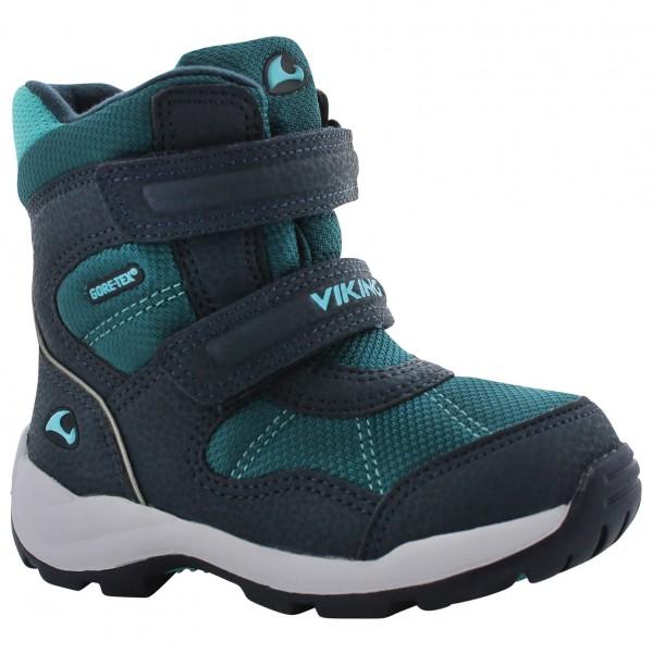 Viking - Kid's Penguin GTX - Chaussures chaudes