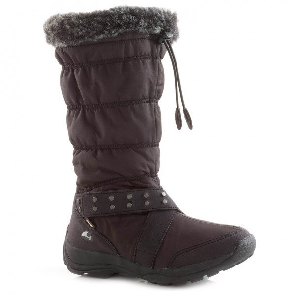 Viking - Kid's Jasper GTX - Winterschoenen