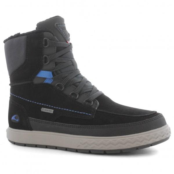 Viking - Kid's Trapper GTX - Chaussures chaudes