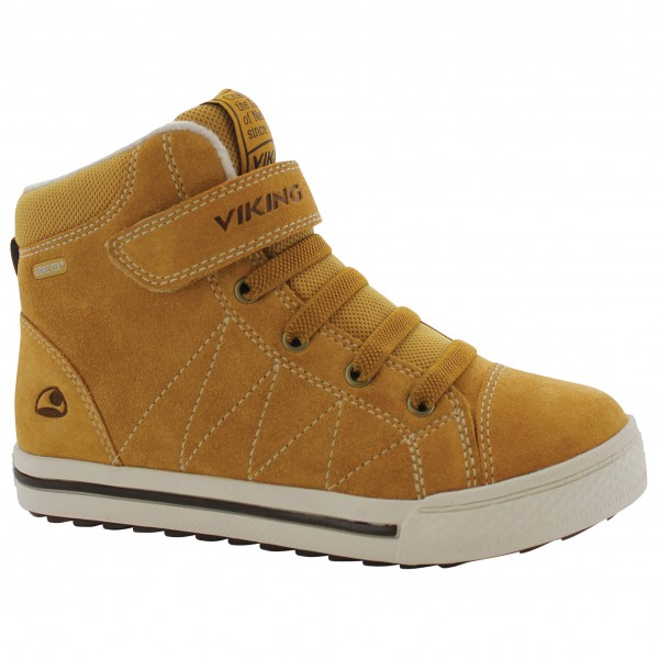 Viking - Kid's Eagle II GTX - Winterschuhe