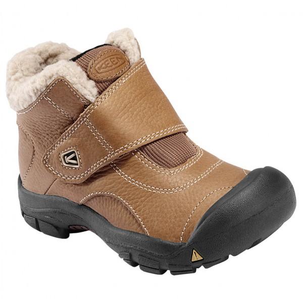 Keen - Kid's Kootenay - Chaussures chaudes