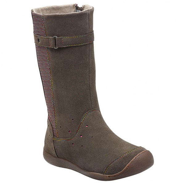 Keen - Kid's Punky High Boot - Sneaker