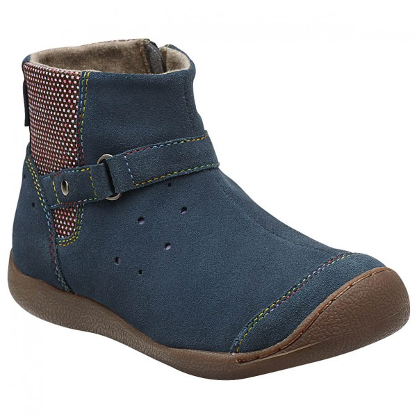 Keen - Kid's Punky Ankle Boot - Sneakers
