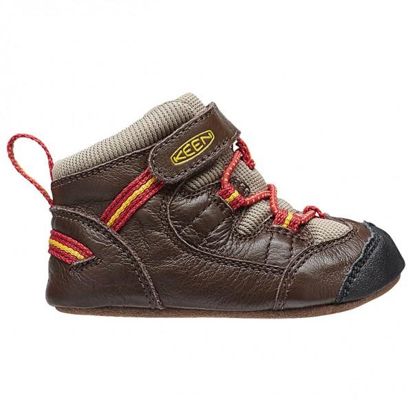 Keen - Kid's Targhee - Sneakers