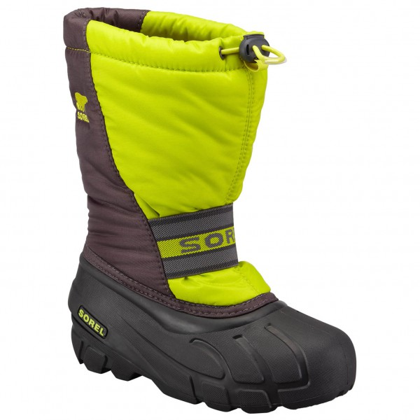 Sorel - Kid's Cub - Winterschoenen