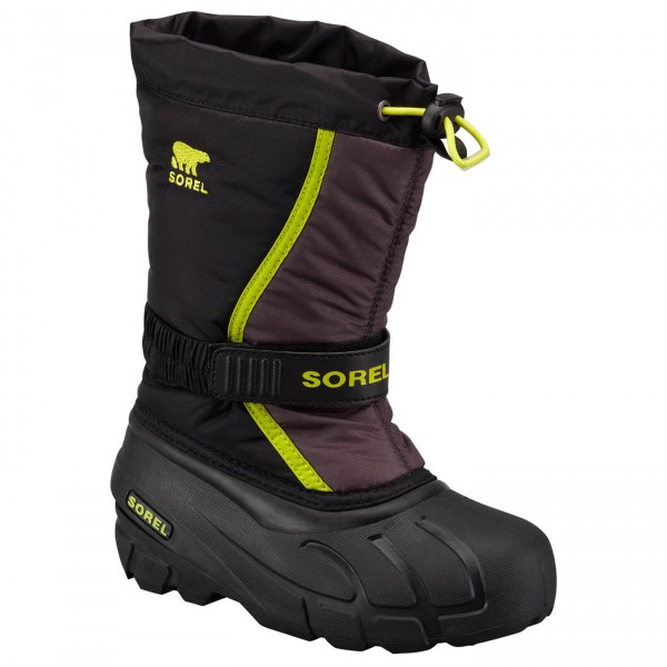 Sorel - Kid's Flurry TP - Winterschoenen
