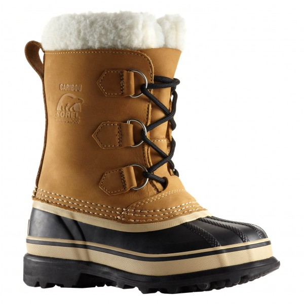 Sorel - Youth Caribou - Winterschoenen