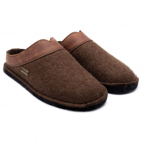Haflinger - Kid's Flair Top - Slippers