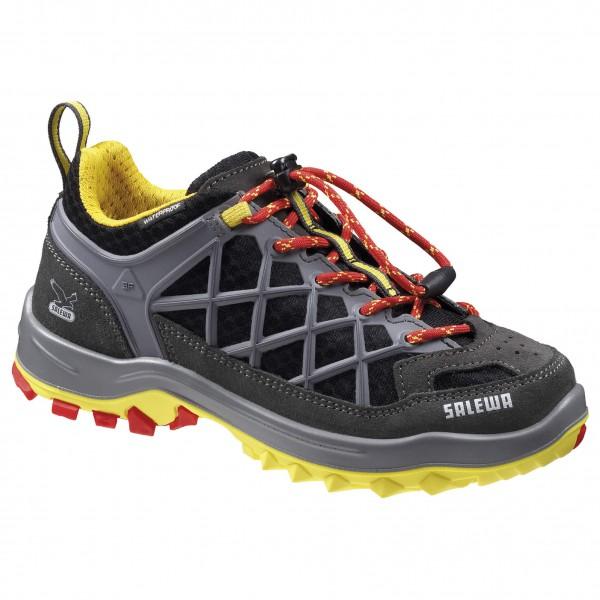 Salewa - Junior Wildfire Waterproof - Chaussures multisports