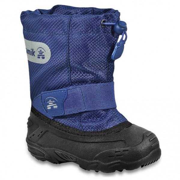Kamik - Kid's Icepop2 - Chaussures chaudes