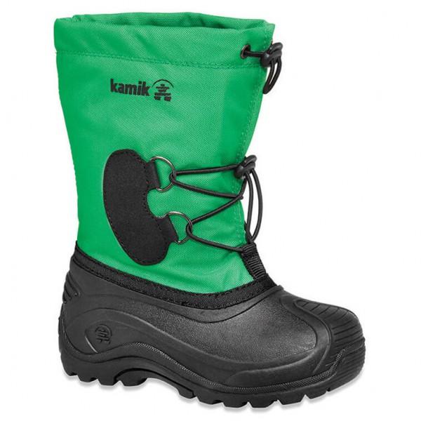 Kamik - Kid's Southpole3 - Winter boots
