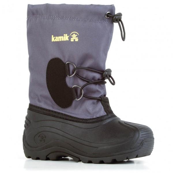 Kamik - Kid's Southpole3 - Chaussures chaudes